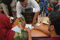 نتیجه انتخابات و گزارش تصویری از انتخابات گردش دهم انجمن یانش وران مانتره